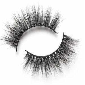 2/$25 Lilly Lashes Miami 3D Faux Mink False Lashes